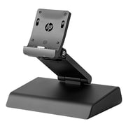 HP® Smart Buy Expansion Docking Station For ElitePad