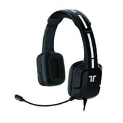 Mad Catz® Tritton Kunai Over-The-Head Stereo Headset For PlayStation 4, Black