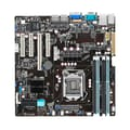 Asus® P9D-MV 32GB uATX Motherboard