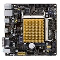 Asus® J1800I-C 8GB Mini-ITX Motherboard