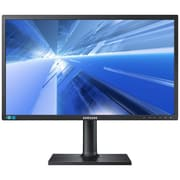 Samsung S24C650BW 24 WUXGA Widescreen LED-LCD Monitor