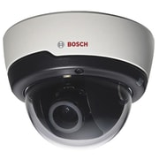 BOSCH NII-40012-V3 1/2.7 CMOS Indoor Network Camera
