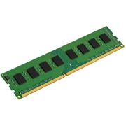 Kingston® KTH-XW4400C6/2G 2GB (1 x 2GB) DDR2 240-Pin SDRAM PC2-6400 DIMM Memory Module Kit For HP