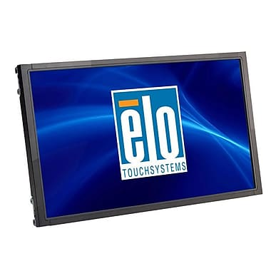 eLO e237584 22in. Open Frame LeD LCD Touchscreen Monitor