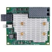 IBM® Flex System FC5172 16GB 2 Port Fiber Channel Adapter