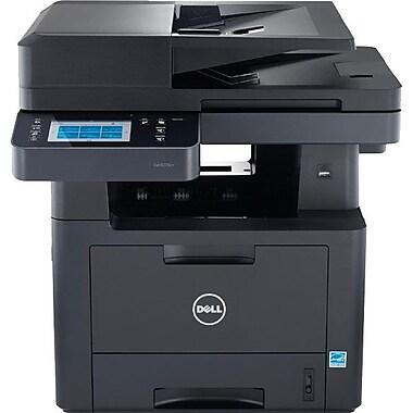 Dell™ B2375DNF Monochrome 600 x 600 dpi Multifunction Laser Printer