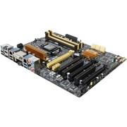 Asus® P9D WS 32GB Motherboard