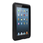 Belkin™ Air Protector Case For iPad, Black