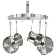 Cuisinart® Half Circle Wall Rack For Cookware