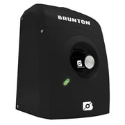 Brunton® H20 Hydrolizer™ Recharge Station For Core