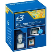Intel® Core i7-4790S FC-LGA12C 4 GHz Central Processing Unit