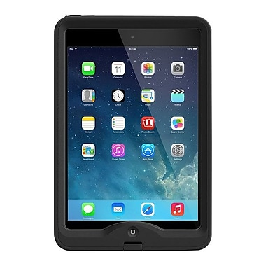 LifeProof® Nuud Cases For iPad Mini With Retina Display
