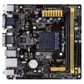 Asus® Asus AM1I-A 32GB Motherboard