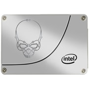 Intel® 730 Series 240GB SATA 2.5 Internal Solid State Drive (SSD)