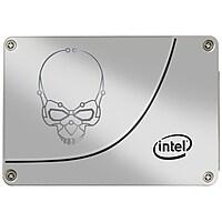 Intel 730 Series 240GB 2.5