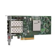 Qlogic® Brocade PCI express 2.0 16GB Host Bus Adapter