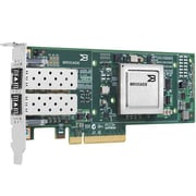 Qlogic® Brocade 2 Port 10GB Dual port Network Adapter