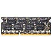 Lenovo® 8GB (1 x 8GB) DDR3L (204 Pin SoDIMM) DDR3L 1600 (PC3 12800) Notebook Memory Module