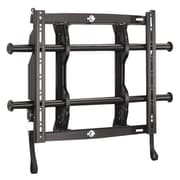 Chief® Medium Fusion™ Up to 47 Flat Panel Display Micro-Adjustable Fixed Wall Mount, Black