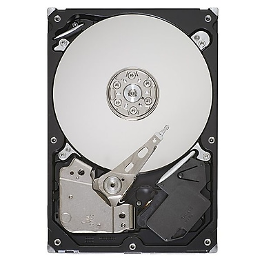 Dell™ 500GB 2 1/2in. SATA/300 Internal Hard Drive