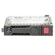 HP® 6G SAS 7200 RPM 3 1/2 3 TB SC Midline Internal Hard Drive