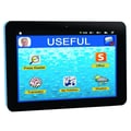 Lexibook® Serenity 8in. 8GB Android 4.2 Kids Tablet, Black