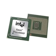 Lenovo® 0C19539 Octa-Core E5-2440 v2 1.9 GHz Processor Upgrade