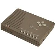 GRANDTEC USA™ Hi-Wire Multi-Format VGA to HDTV Video Converter