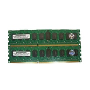 Cisco™ 16GB (2 x 8GB) DDR3 (240 Pin DIMM) DDR3 1333 (PC3 10600) Server Memory Module