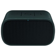 Logitech MINI BOOM Wireless Speaker