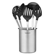 Cuisinart® S/S Crock Set With Barrel Tools, 5 Pieces