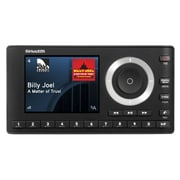 Audiovox® SXPL1V1 SiriusXM OnyX Plus Radio Receiver With PowerConnect Vehicle Kit