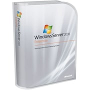Lenovo® ROK Multi-Language Windows Server 2012 R2 Foundation Software