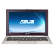 ASUS ZENBOOK UX31LA DS71T - 13.3 - Core i7 4500U - Windows 8.1 64-bit - 8 GB RAM - 128 GB SSD