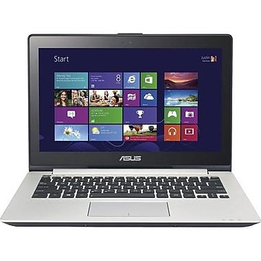 ASUS Vivobook V301LP-DS51T 13.3in. Laptop