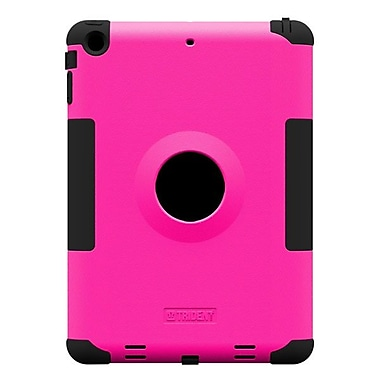 Trident® Kraken A.M.S. Carry Case For iPad Air, Pink