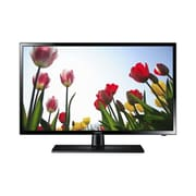 Samsung 27.5 Widescreen LED LCD HDTV Monitor With Tilt Stand, High Glossy Black