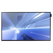 "Samsung DB-D 40"" HD Slim Direct-Lit 1920 x 1080 LED LCD Display"