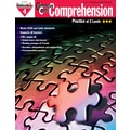 Newmark Learning Common Core Comprehension Book