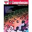 Newmark Learning Common Core Comprehension Book, Grade 4