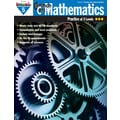 Common Core Mathematics by Newmark Learning Grade 5