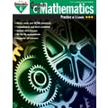 Common Core Mathematics by Newmark Learning Grade 6
