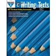 Newmark Learning Practice Writing to Texts, Grade 5