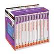 Newmark Learning Interactive Whiteboard CD ROMs, Nursery Rhyme Tales