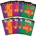 STAAR Reading and Mathematics Practice Set by Newmark Learning