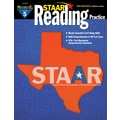 Staar Reading by Newmark Learning Grade 5