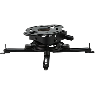 Peerless-AV® Ceiling Mount For Universal Projector