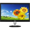 Philips 271P4QPJEB 27in. LED LCD Monitor
