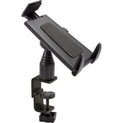 Arkon Tablet Mount Clamp Mount Pivot, Swivel & Heavy Duty