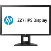 HP® Promo Z27i 27 LED IPS Monitor